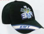 Premier Emblem PC7800 E.M.T. stretchable head band