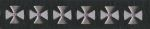 Premier Emblem MaltesCross Maltes Cross
