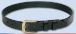 Premier Emblem PL121 1 Garrison Belt