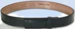 Premier Emblem PL-1211U Hook Belt(buckleless belt)