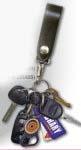 Premier Emblem PL-2511 Key Strap