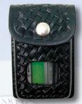 Premier Emblem PL-4721 Alarm Box