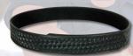 Premier Emblem PL-51 1½ Velcro® Inner Duty Belt