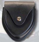 Premier Emblem PL-5522 Leg Iron Case