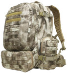 Premier Emblem PM125-009 3 Day Assault Pack