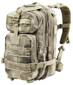 Premier Emblem PM126-009 Compact Assault Pack
