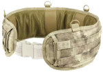 Premier Emblem PM211-009 Tactical Battle Belt
