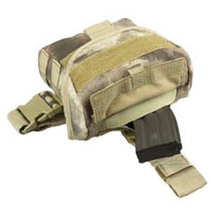 Premier Emblem PM38-009 Drop Leg Dump Magazine Gear Holder