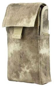 Premier Emblem PM61-009 Shotgun Re-load Gear Holder