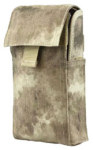 Premier Emblem PM61-009 Shotgun Re-load Gear Holder