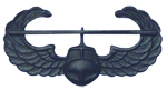 Premier Emblem PMBM-313 Air Assault