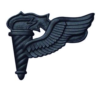 Premier Emblem PMBM-320 Pathfinder