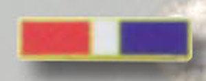Premier Emblem PMC-101 Custom Commendation Bar - PMC-101