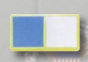 Premier Emblem PMC-203 Custom Commendation Bar - PMC-203