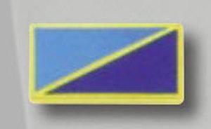 Premier Emblem PMC-205 Custom Commendation Bar - PMC-205