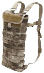 Premier Emblem PMHC-009 Hydration Carrier(no water system incl.)