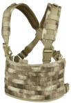 OPS Chest Rig Vest
