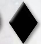 Premier Emblem PMRC-124 Black Metal - Major