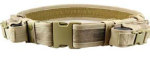 Premier Emblem PMTB-009 Tactical Belt