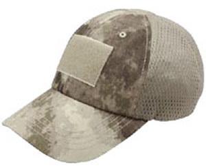 Premier Emblem PMTC009 Tactical Winter Cap w/ Velcro® on front panel