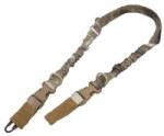 Premier Emblem PMUS1002-009 CBT Bungee Tactical Sling
