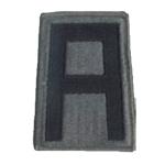Premier Emblem PMV-0001D 1st Army