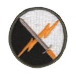 Premier Emblem PMV-0001M 1st Info Op Cmd