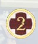 2nd Medical Bde