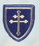 Premier Emblem PMV-0079A 79th Infantry Div