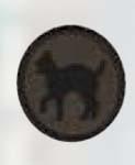 Premier Emblem PMV-0081A 81st ARCOM