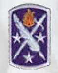 95th Civil Affairs Bde