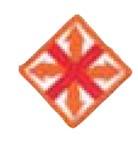 Premier Emblem PMV-0142B 142nd Signal Bde