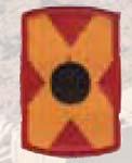 Premier Emblem PMV-0479A 479th FA Bde