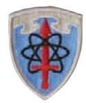 Premier Emblem PMV-INTEL Intell Agency