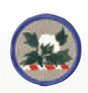 Premier Emblem PMV-NGAL Alabama