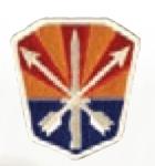 Premier Emblem PMV-NGAZ Arizona