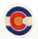 Premier Emblem PMV-NGCO Colorado