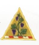 Premier Emblem PMV-NGCT Connecticut