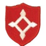 Premier Emblem PMV-NGFL Florida