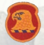 Premier Emblem PMV-NGIA Iowa