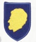 Premier Emblem PMV-NGIL Illinois