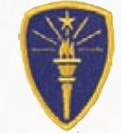 Premier Emblem PMV-NGIN Indiana