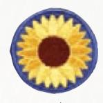 Premier Emblem PMV-NGKS Kansas