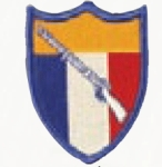 Premier Emblem PMV-NGKY Kentucky