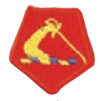 Premier Emblem PMV-NGMA Massachusetts