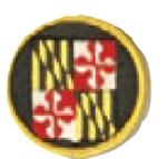 Premier Emblem PMV-NGMD Maryland