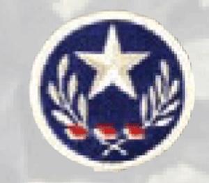 Premier Emblem PMV-NGTX Texas