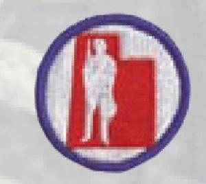Premier Emblem PMV-NGUT Utah