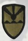 Premier Emblem PMV-NGVI Virgin Islands
