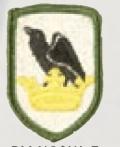 Premier Emblem PMV-NGWA Washington